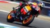 Pilotul Dani Pedrosa a fost cel mai rapid în prima zi de antrenamente pe circuitul de la Sepang