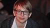 Un nepot al renumitei interprete Alla Pugaciova a decis să se facă militar