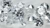 Târg de bijuterii la Istanbul: Aici poţi vedea cele mai strălucitoare diamante şi cele mai rare perle din lume