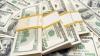 Raport BNM: Moldovenii au trimis acasă peste un miliard de dolari în primele opt luni ale acestui an