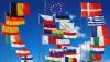 Situaţia din Ucraina, în vizorul UE. Preşedinţi şi premieri se reunesc la Bruxelles pentru a discuta despre conflict şi relaţiile cu Rusia