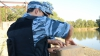 Prinşi cu mărfuri de contrabandă de Hramul Capitalei. Ce au găsit poliţiştii în maşinile unor şoferi (FOTO)