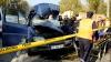 Topul şoselelor morţii: Care sunt cele mai periculoase străzi şi intersecţii din Capitală