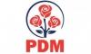 Expresul PDM, în turneu prin Moldova. Care sunt direcţiile de dezvoltare propuse de democraţi (VIDEO)