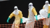 Lideri occidentali: Epidemia de Ebola este cea mai gravă urgenţă sanitară din ultimii ani