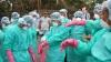 Lupta împotriva Ebola dă rezultate: Nigeria, Senegal şi Spania, eliminate din lista ţărilor afectate de virusul mortal