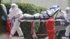 Ebola atacă tot mai mulţi oameni. Virusul mortal a infectat un cameraman american