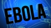 Metodă inedită de a evita contaminarea cu Ebola. Ce a făcut rapperul american Akon