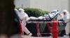 Starea de sănătate a unei asitente medicale din Spania infectate cu virusul mortal Ebola s-a înrăutăţit
