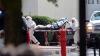 SUA a confirmat primul caz de infectare cu Ebola. O asistentă medicală  a fost testată pozitiv cu virusul mortal