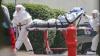 Ebola continuă să facă victime: A murit primul pacient diagnosticat cu virusul mortal în SUA