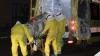 Primul caz de infectare cu Ebola în afara Africii a fost înregistrat la Madrid