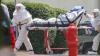 Ebola poate afecta peste 1 000 000 de oameni până în ianuarie. Ce vor să facă SUA pentru a opri răspândirea epidemiei