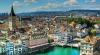 Un oraș din Elveţia evacuează din locuințele sociale peste 130 de milionari