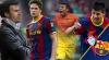 Barcelona se pregătește de lupta cu Espanyol. Antrenorul catalanilor anunţă o surpriză în ajunul meciului