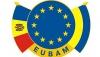Moldova cere de la UE prelungirea cu încă patru ani a mandatului Misiunii EUBAM
