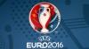 Retrospectiva meciurilor din preliminariile EURO 2016: Turcia a fost învinsă de Cehia, iar Kazahstanul a fost bătută de Olanda
