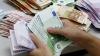 Raport Eurostat: Moldova este în continuare unul dintre statele cu cele mai mici salarii din Europa