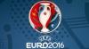 Alexandru Curteian a anunţat lotul de jucători pentru următoarele meciuri din preliminariile Euro-2016