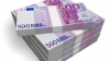 Candu: Antreprenorii întreprinderilor mici şi mijlocii vor primi zeci de milioane de euro de la UE