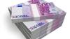 """Câte milioane de euro vor primi """"tricolorii"""" dacă se vor califica la Campionatul European din 2016"""