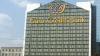 Statul şi-a vândut cota de acţiuni la EuroCreditBank. Cu cât s-a majorat bugetul ţării
