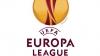 Steaua Bucureşti se confruntă cu probleme de lot înainte de partida cu Rio Ave, în cadrul Ligii Europei