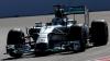 Lewis Hamilton a câştigat ediţia inaugurală a Marelui Premiu al Rusiei la Formula 1