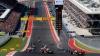 Piloţii de Formula 1 Lewis Hamilton şi Nico Rosberg vor lupta pentru titlul mondial în Marele Premiu al  SUA