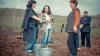 """""""Care coafor, dragă?!"""" Cum arată o zi din viaţă unei femei din provincia moldovenească (VIDEO)"""