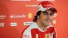 Confirmat: Fernando Alonso va părăsi echipa Ferrari din Formula 1 la sfârşitul acestui sezon