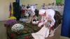 """Sute de oameni au participat la festivalul """"La cișmele pe-nserat"""": Se pune în valoare cultura tradițională autentică"""