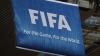 Fotbalul moldovenesc a regresat, potrivit unui clasament FIFA. Lesotho şi Palestina sunt înaintea noastră