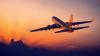 Un alt moldovean călător, reţinut pentru că a procurat fraudulos bilete de avion. Care este suma prejudiciului