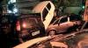 Stare de urgenţă în capitala Greciei. O ploaie torenţială a inundat sute de gospodării