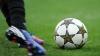 Sărbătoarea fotbalului în India! Vedetele din Europa au fost prezentate oficial la New Delhi