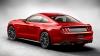 Noul Ford Mustang în viziunea Hennessey - 717 cai putere şi 3,6 de la 0 la 100 de km/h (FOTO)