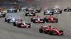 Rusia va găzdui pentru prima dată o cursă de Formula 1. Competiția va fi tensionată