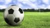 Arsenal şi Southampton se vor duela în cel mai tare meci din Campionatul Angliei