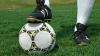 Queens Park Rangers - Liverpool, scor 2:3