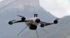 Putin devine cooperant. Acceptă ca drone europene să monitorizeze respectarea păcii în estul Ucrainei