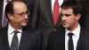 Guvernul de la Paris elaborează un proiect de lege prin care vrea să stăvilească imigraţia în Franţa