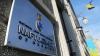 Tratative la sânge între Ucraina şi Rusia la Bruxelles. Niciuna nu vrea să cedeze în litigiul gazelor