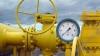 Kievul a găsit soluţia să scape de gazul rusesc. Ce intenţionează să facă Ucraina