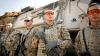 Militari germani ar putea ajuta OSCE să monitorizeze criza militară din estul Ucrainei