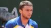 Gilles Simon s-a calificat în semifinalele turneului de la Sahnghai