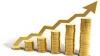 Planul PDM de redresare a economiei: Să atragem investiţii străine prin stabilirea unui impozit de 12%