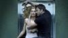"""Thriller-ul psihologic """"Gone Girl"""", lider în box office-ul nord-american pentru a doua săptămână consecutiv"""