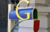 Google lansează USB Security Key. Autentificare mai simplă şi sigură în doi paşi