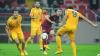 Un egal cât o victorie. Moldova a remizat cu Rusia, scor 1:1 (VIDEO)